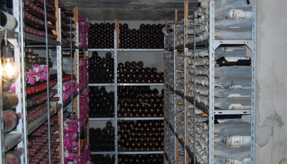 vinovintagesantander.com_media_wysiwyg_DSC_4651
