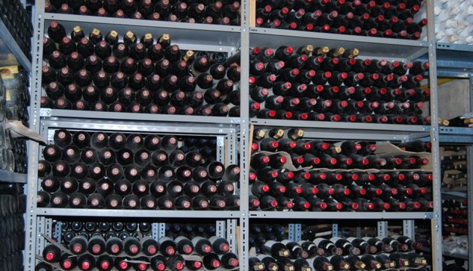 vinovintagesantander.com_media_wysiwyg_DSC_4652