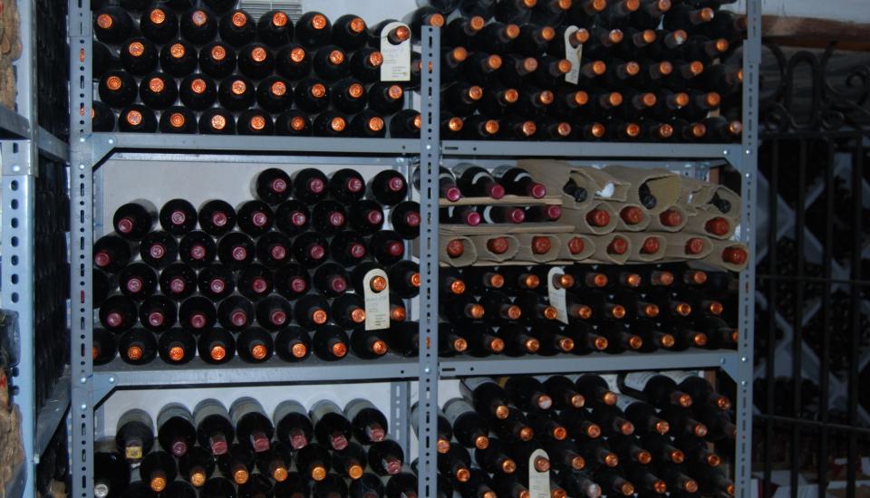 vinovintagesantander.com_media_wysiwyg_DSC_4653