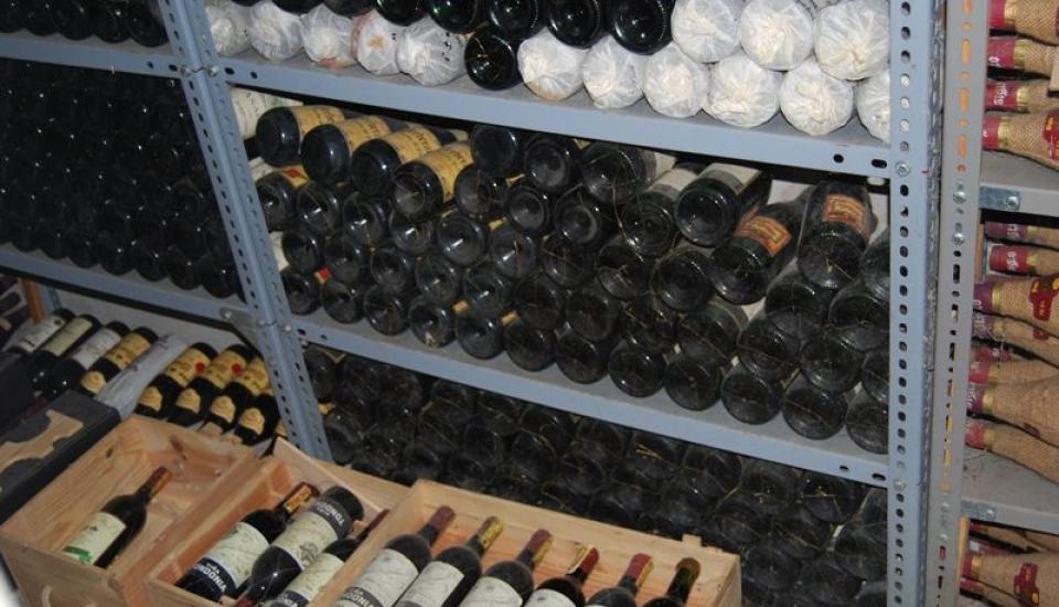 vinovintagesantander.com_media_wysiwyg_DSC_4656