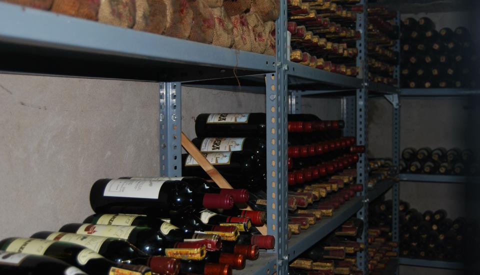 vinovintagesantander.com_media_wysiwyg_DSC_4660
