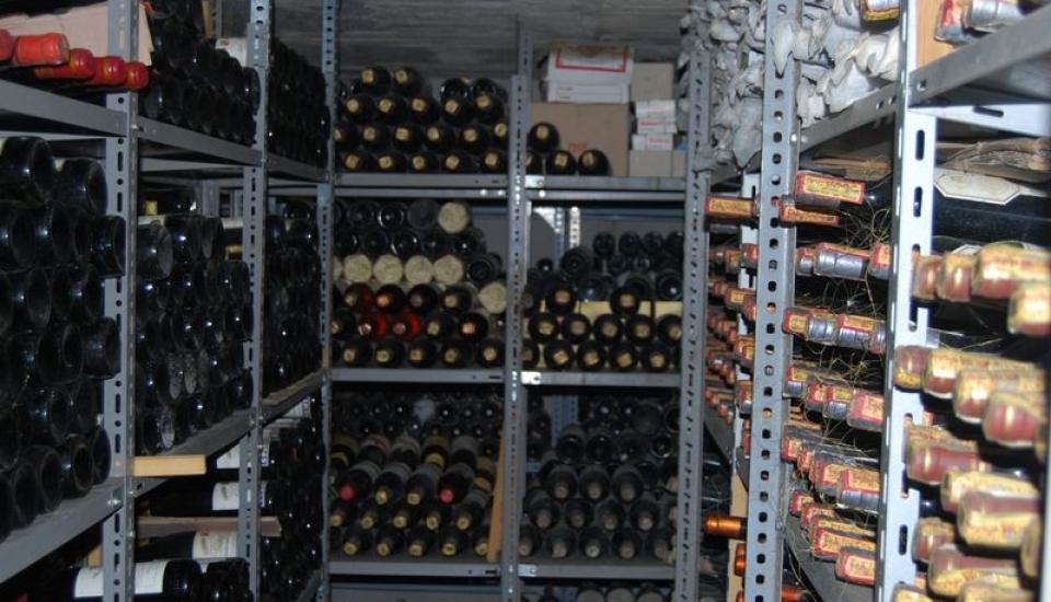 vinovintagesantander.com_media_wysiwyg_DSC_4663_1