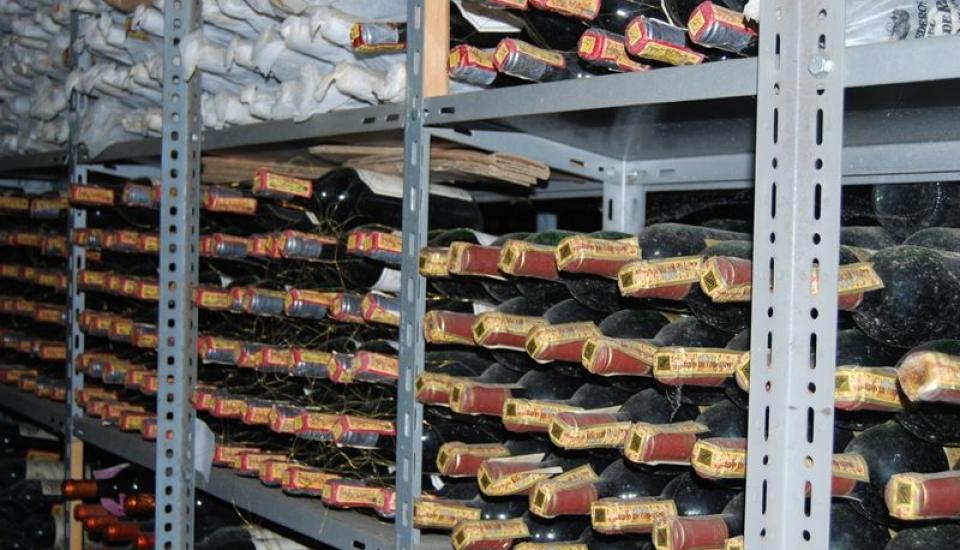 vinovintagesantander.com_media_wysiwyg_DSC_4664_1