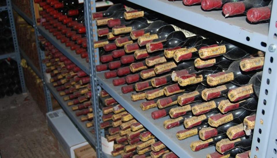 vinovintagesantander.com_media_wysiwyg_DSC_4669