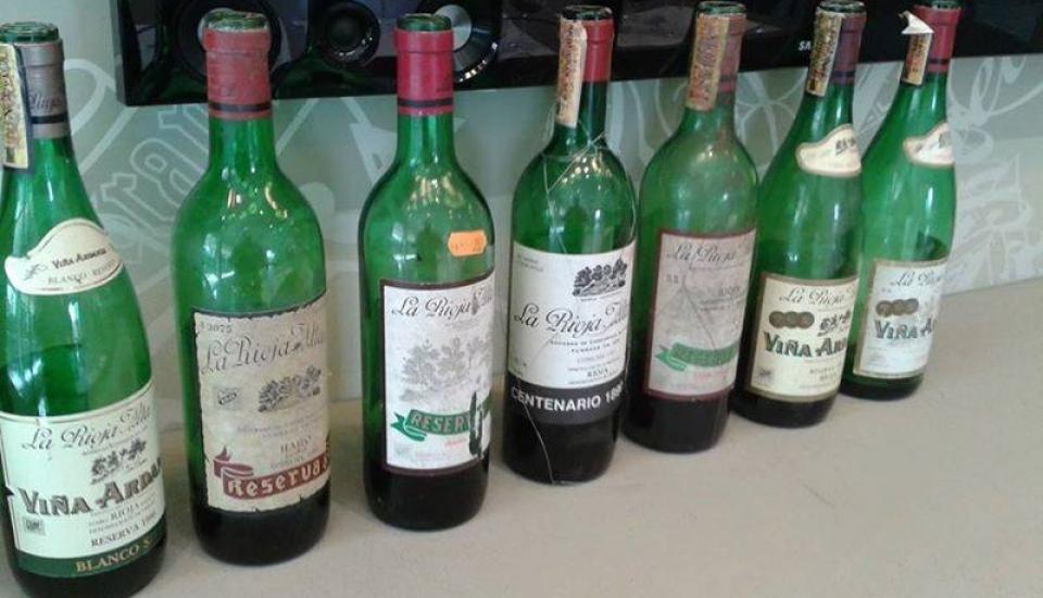 vinovintagesantander.com_media_wysiwyg_11206059_1388101608184031_7055852684457991059_n