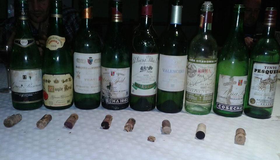 vinovintagesantander.com_media_wysiwyg_11659415_1429315187396006_4953279160640346116_n