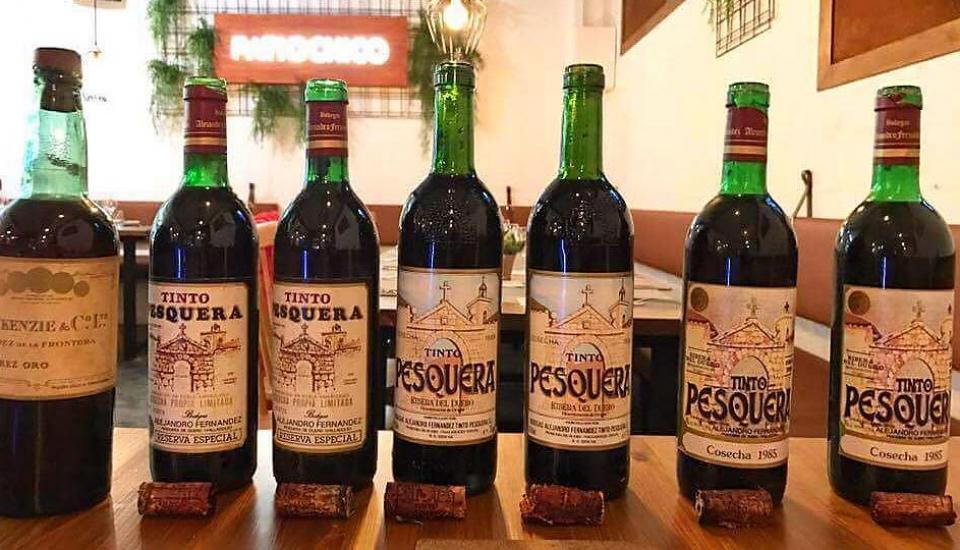 vinovintagesantander.com_media_wysiwyg_17992278_1818360098491511_8197681112600849611_n