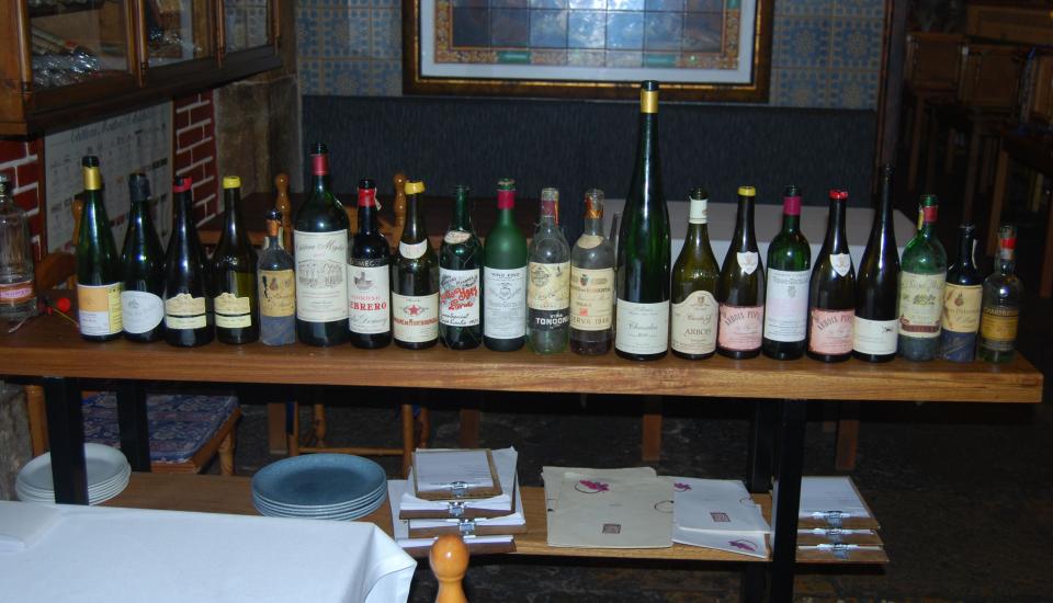 vinovintagesantander.com_media_wysiwyg_DSC_0901
