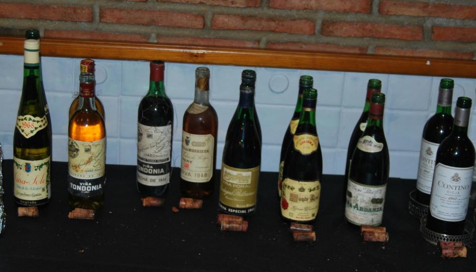 vinovintagesantander.com_media_wysiwyg_DSC_1088-1