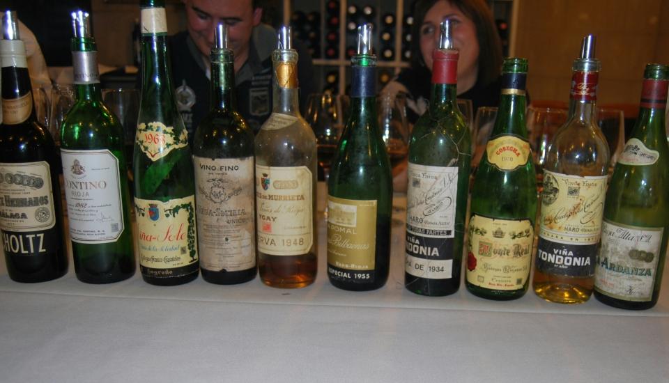 vinovintagesantander.com_media_wysiwyg_DSC_1156-1