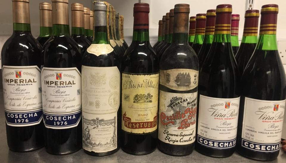 vinovintagesantander.com_media_wysiwyg_IMG-20160502-WA0015_1_