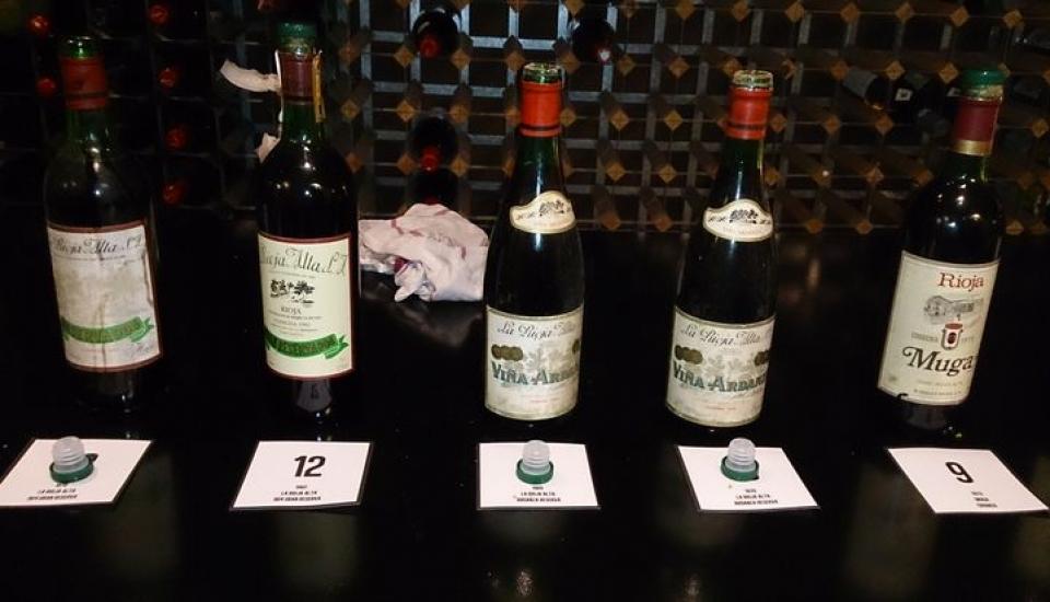vinovintagesantander.com_media_wysiwyg_ec2e4316f7a788908901e5b6449b0db0