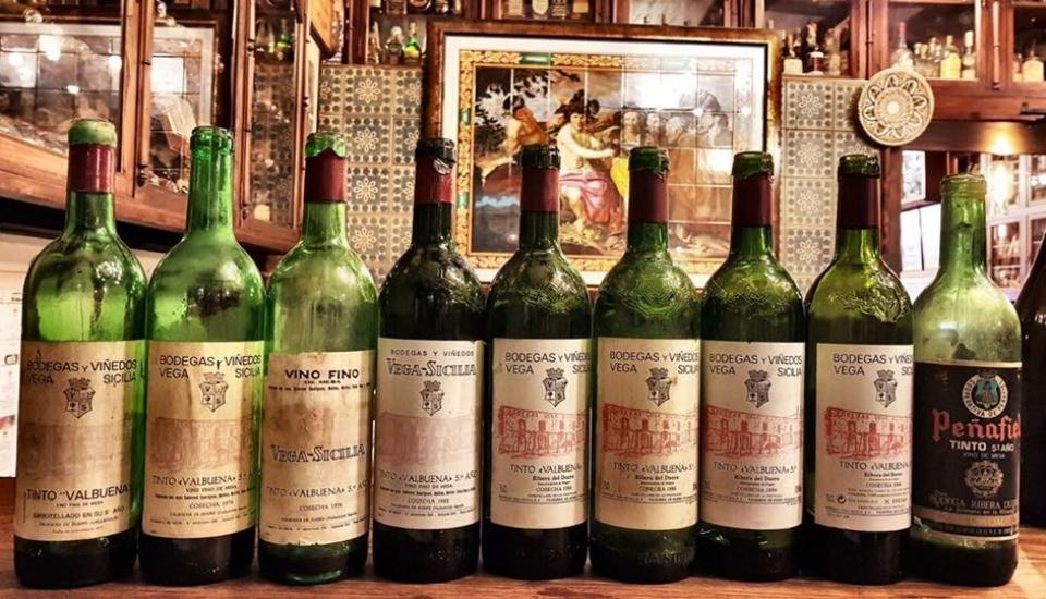 vinovintagesantander.com_media_wysiwyg_valbuena